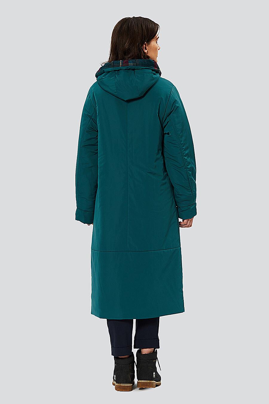 Пальто DIMMA (700717), купить в Moyo.moda