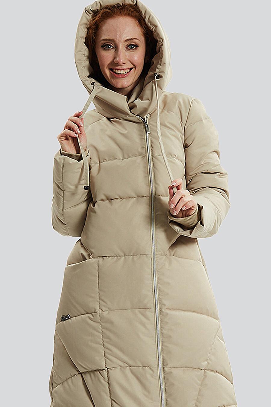 Пальто DIMMA (700746), купить в Moyo.moda