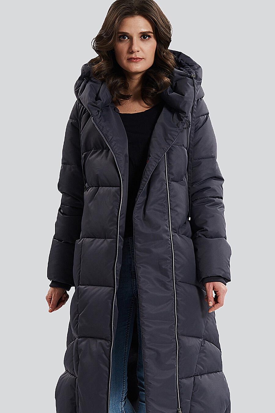 Пальто DIMMA (700750), купить в Moyo.moda