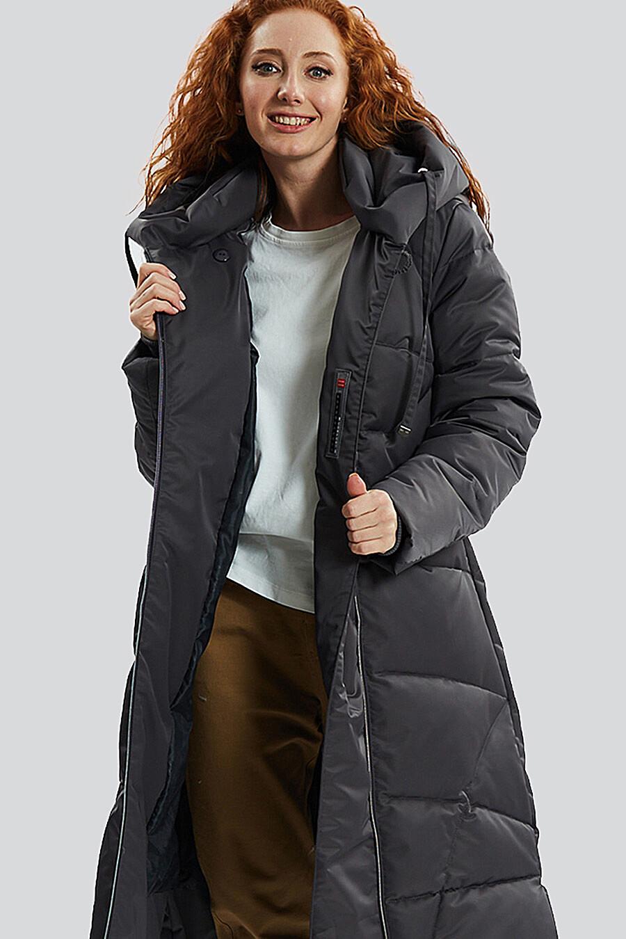 Пальто DIMMA (700751), купить в Moyo.moda