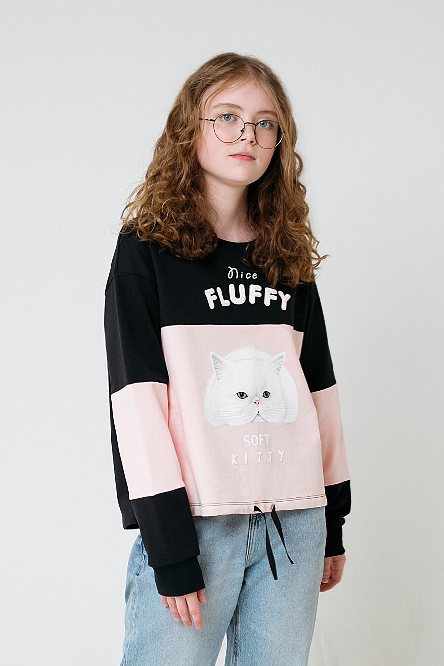 Джемпер  CUBBY (700823), купить в Moyo.moda