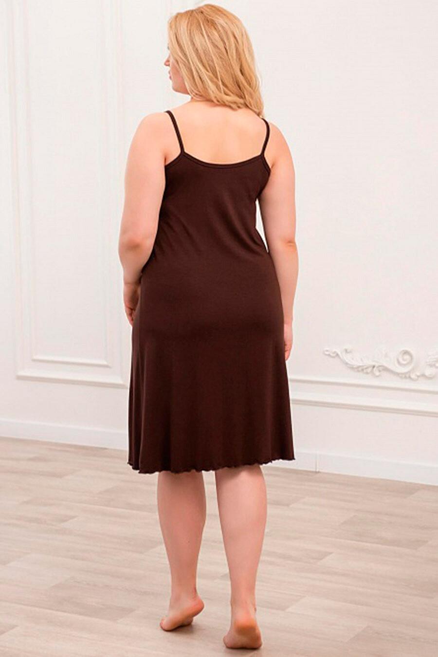Сорочка SHARLIZE (700831), купить в Moyo.moda