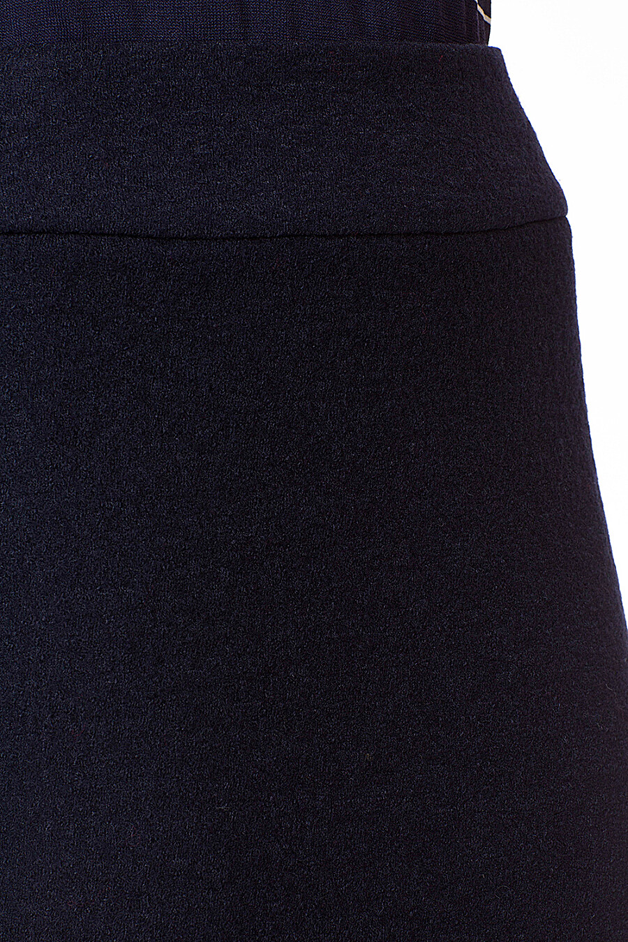 Юбка LA VIA ESTELAR (70140), купить в Moyo.moda