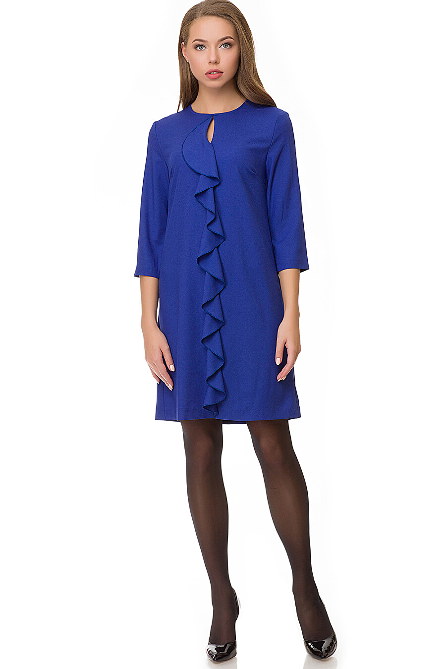 Платье #70394