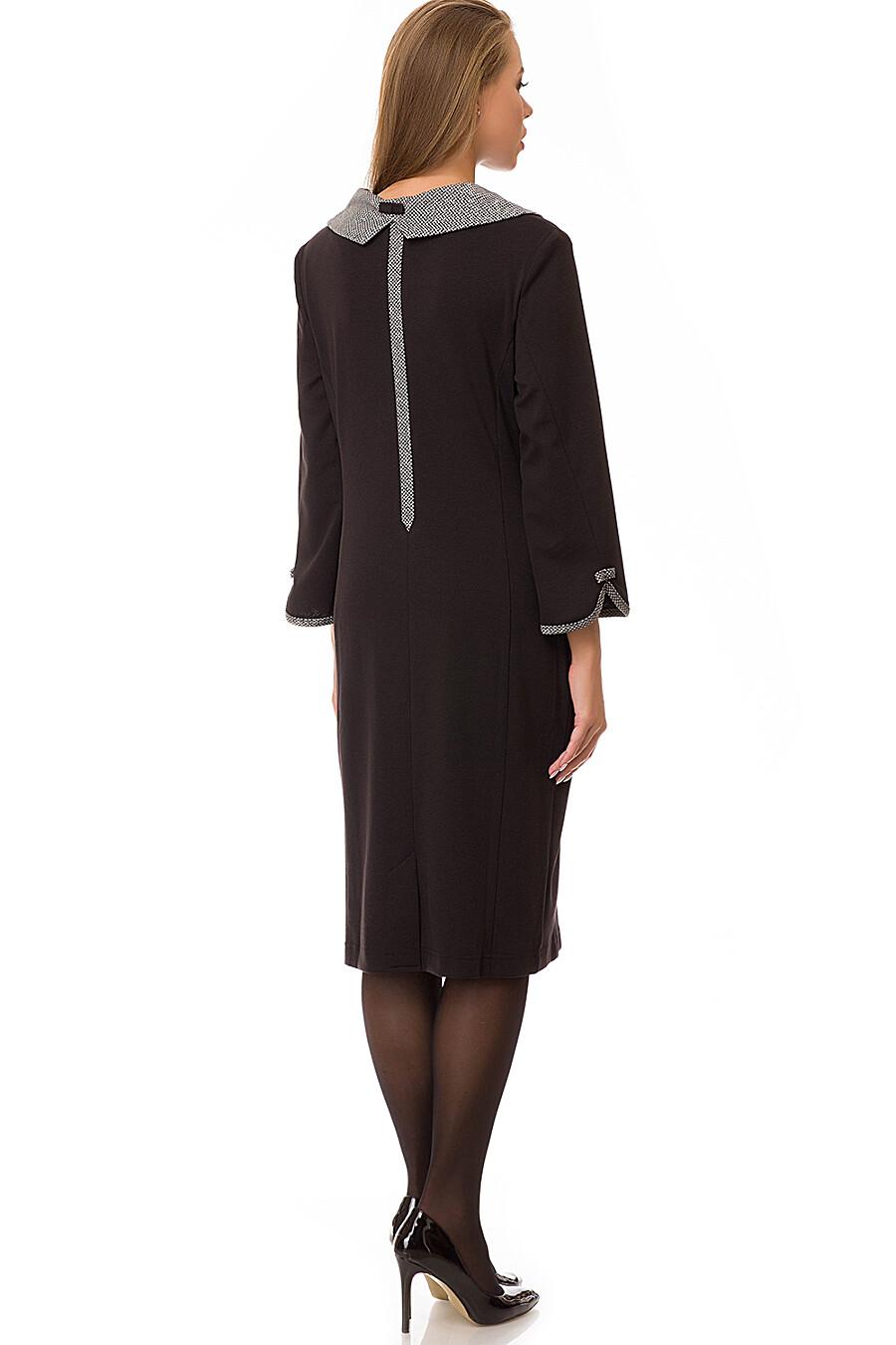 Платье #70431