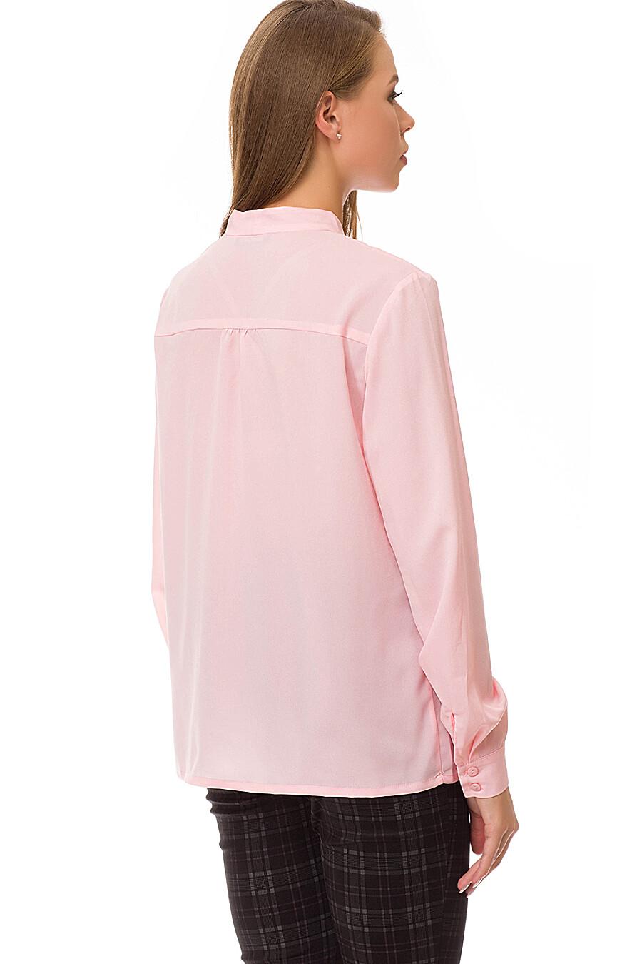 Блузка #70454