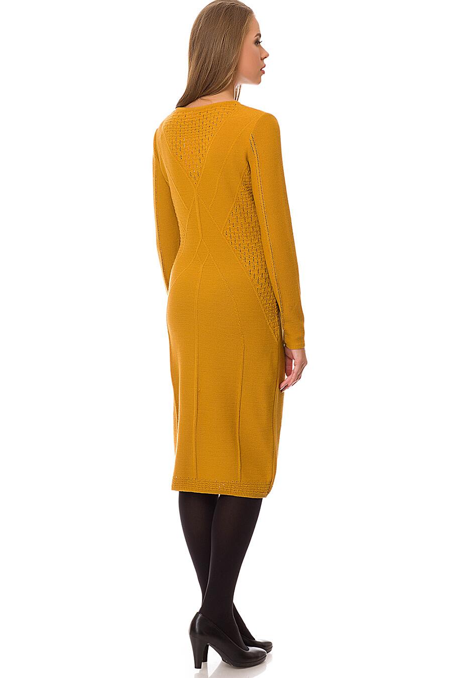 Платье #70515