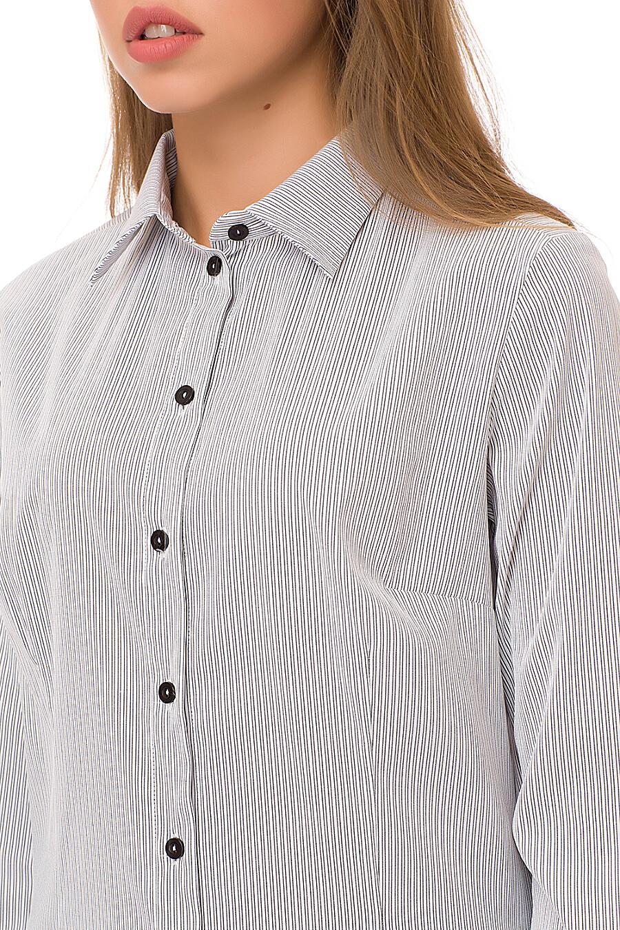 Рубашка  #70567