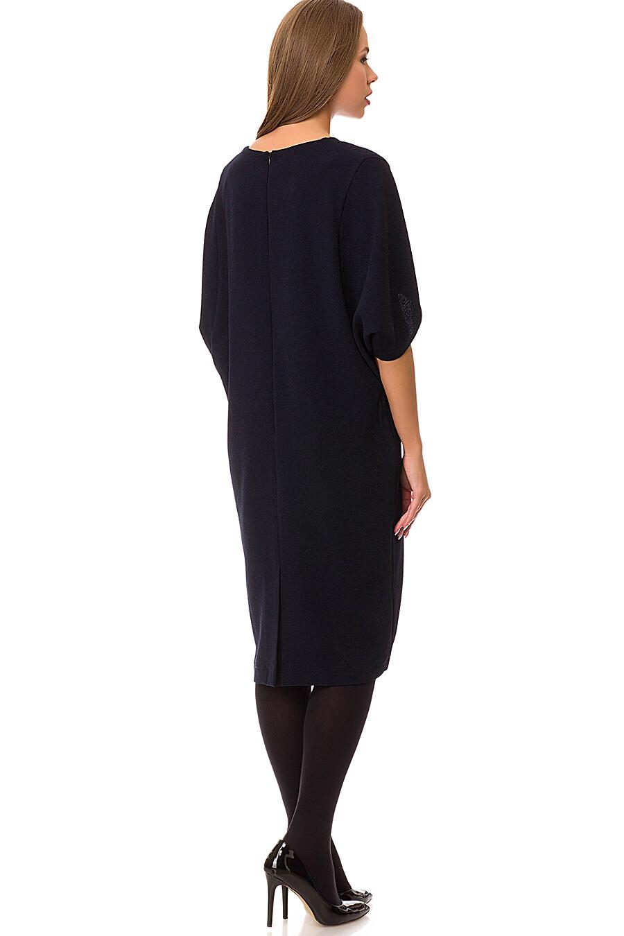 Платье #70585