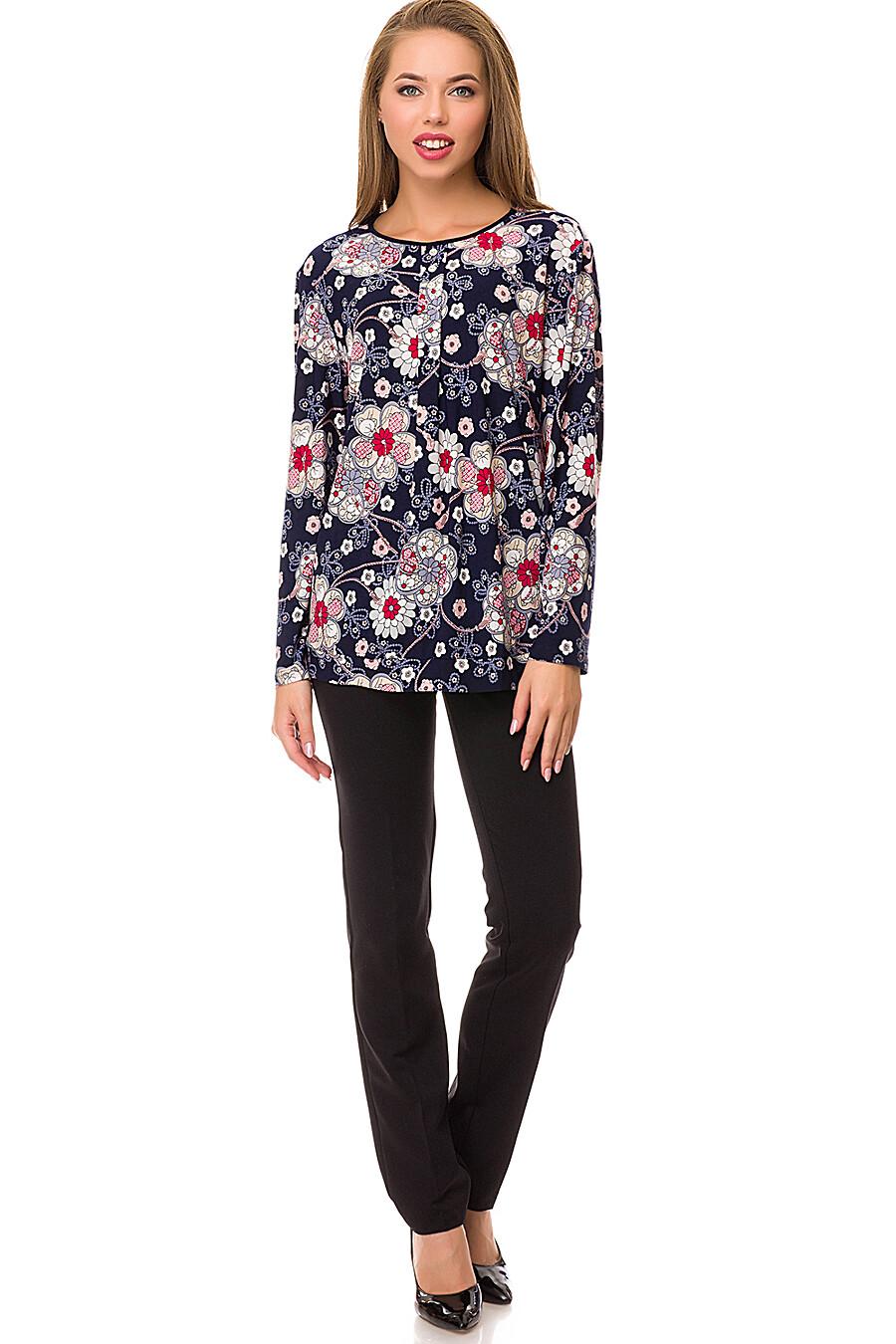 Блуза #70615