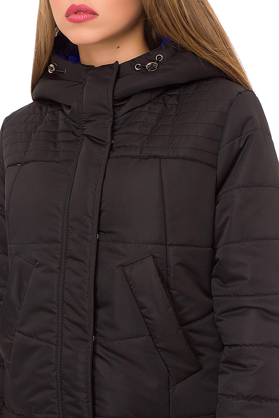 Пальто #70621