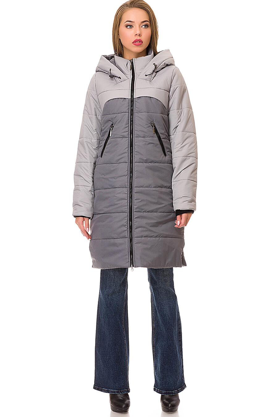 Пальто #70624