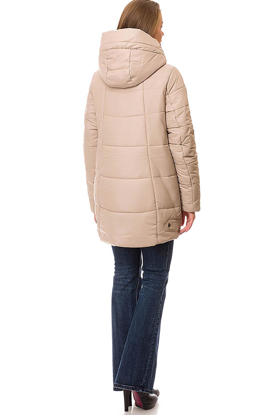 Куртка #70627