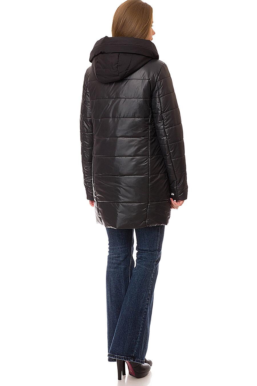 Пальто #70636