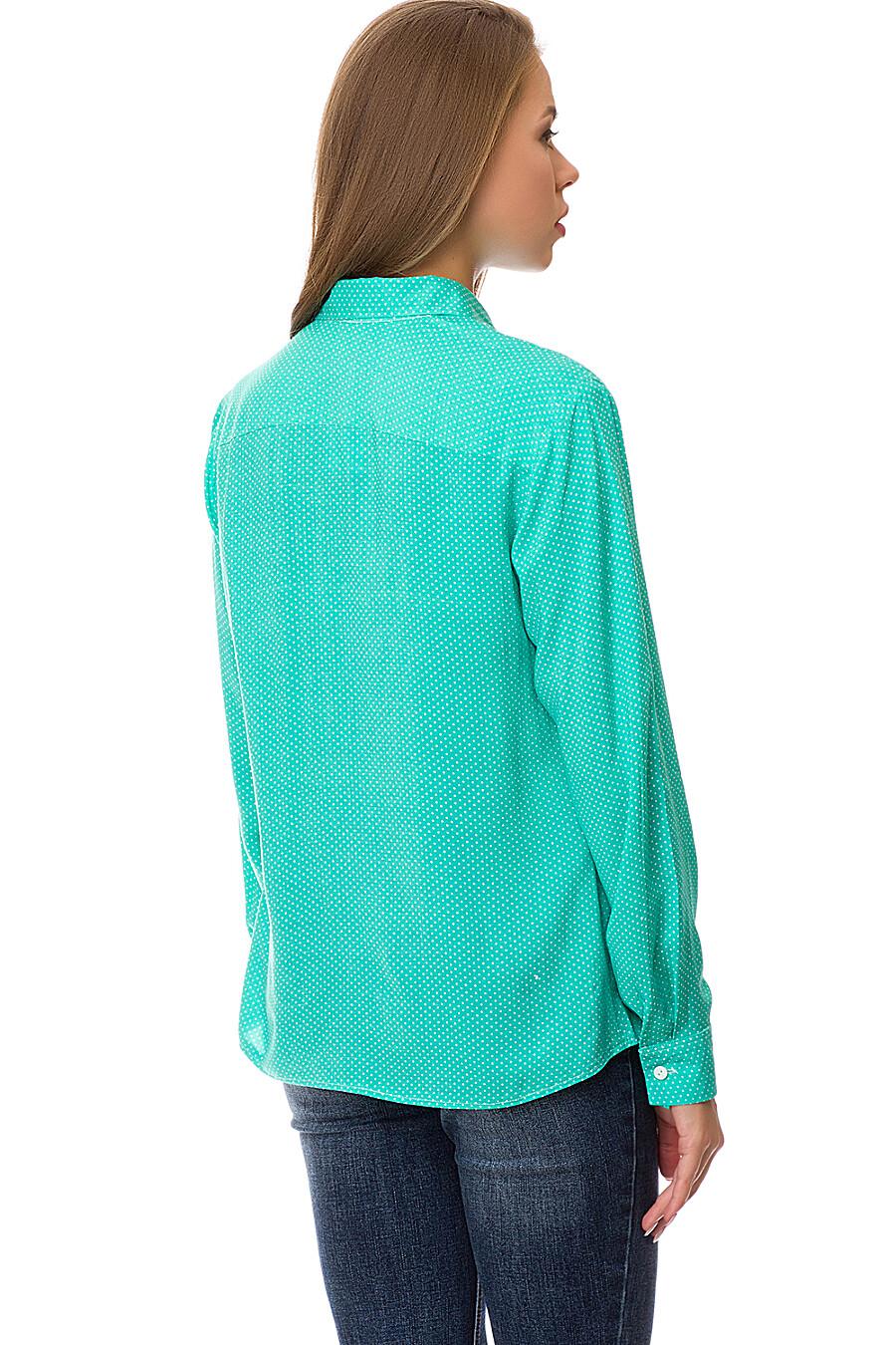 Рубашка  #70654