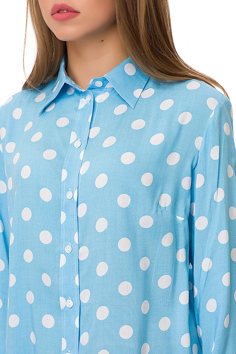 Рубашка  #70656