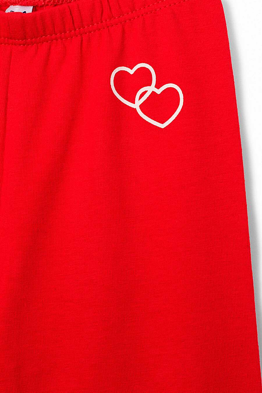 Леггинсы для девочек 5.10.15 707008 купить оптом от производителя. Совместная покупка детской одежды в OptMoyo