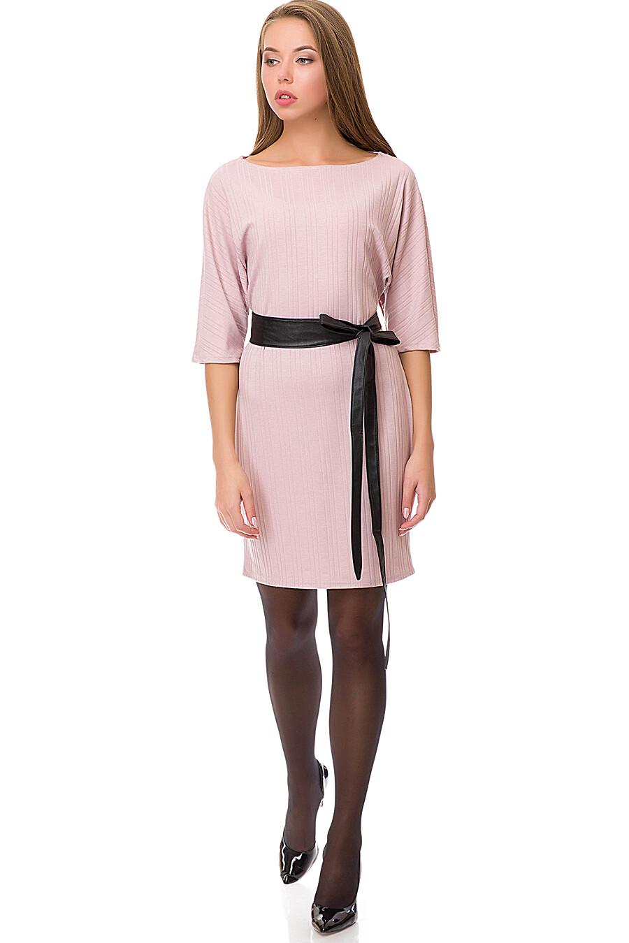 Платье #70720
