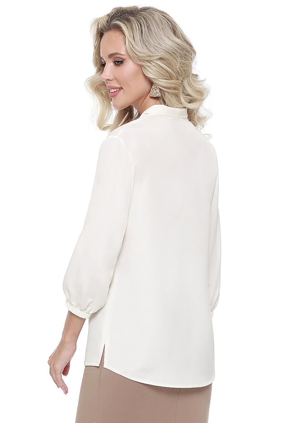 Блуза DSTREND (707657), купить в Moyo.moda