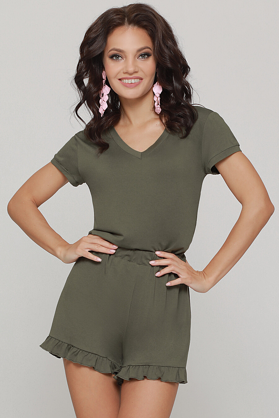 Пижама DSTREND (707663), купить в Moyo.moda