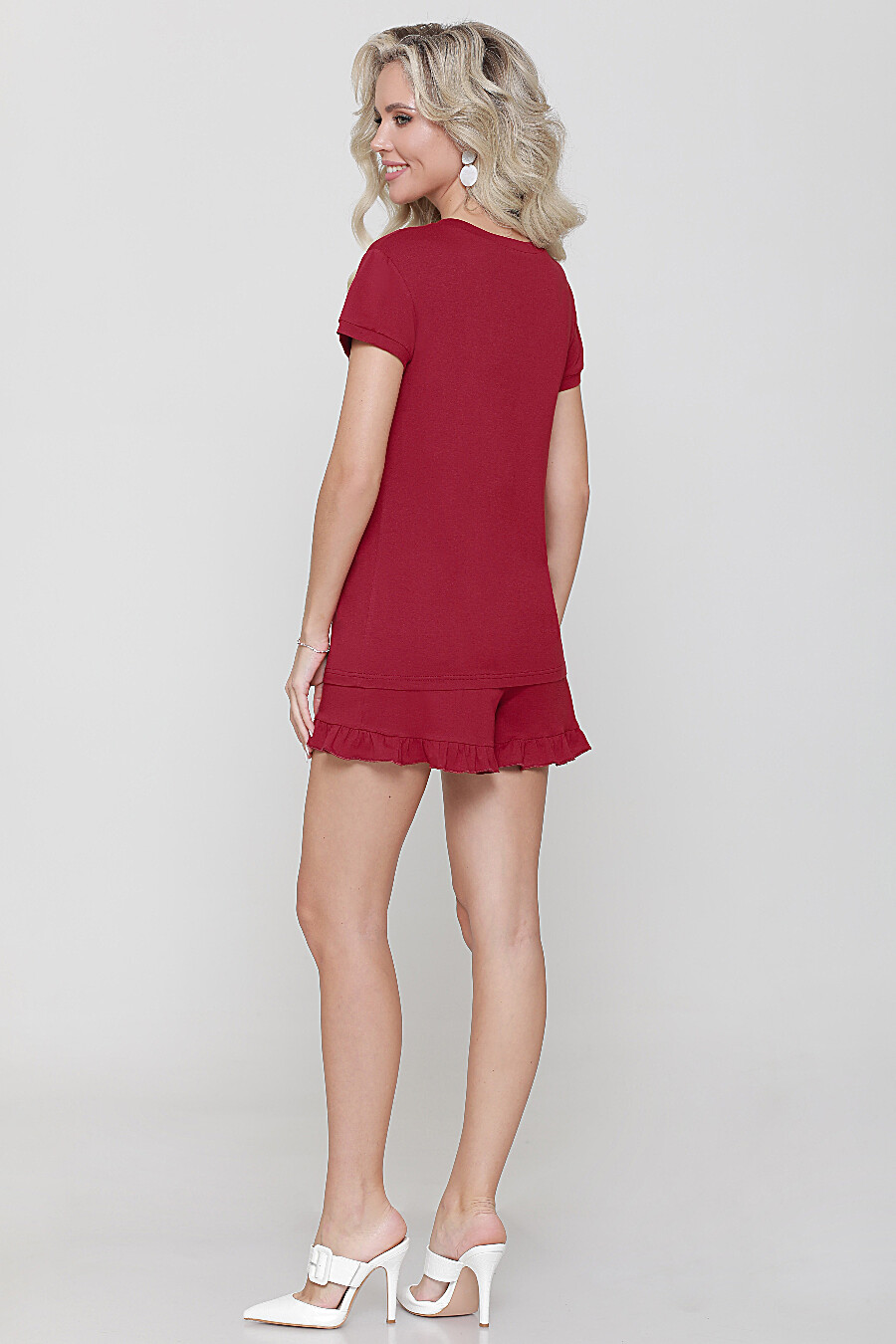 Пижама DSTREND (707672), купить в Moyo.moda