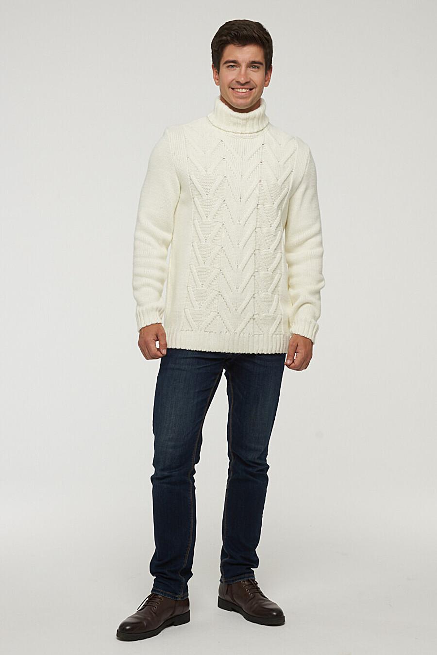 Свитер VAY (707785), купить в Moyo.moda
