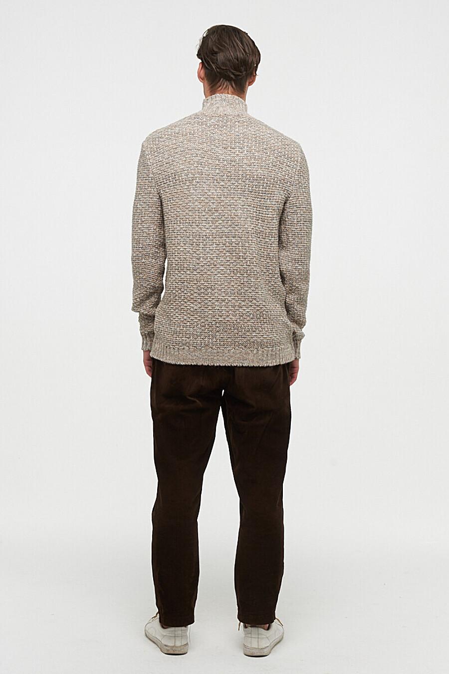 Свитер VAY (707789), купить в Moyo.moda