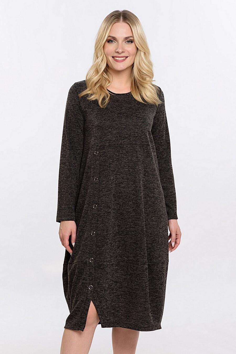Платье RISE (707800), купить в Moyo.moda