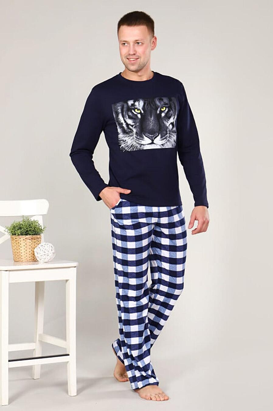 Костюм(Брюки+футболка) СОФИЯ37 (708044), купить в Moyo.moda