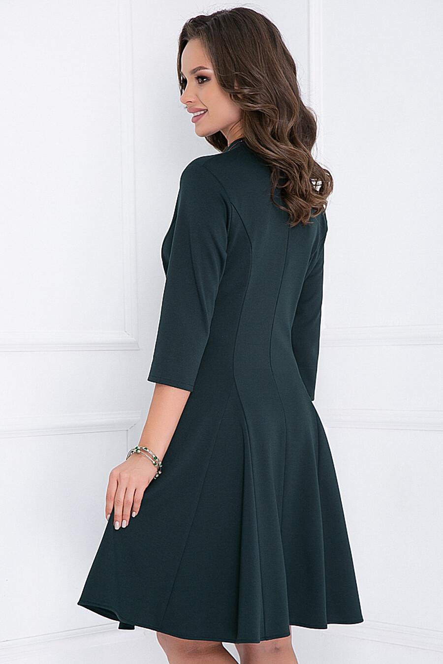 Платье BELLOVERA (708085), купить в Moyo.moda