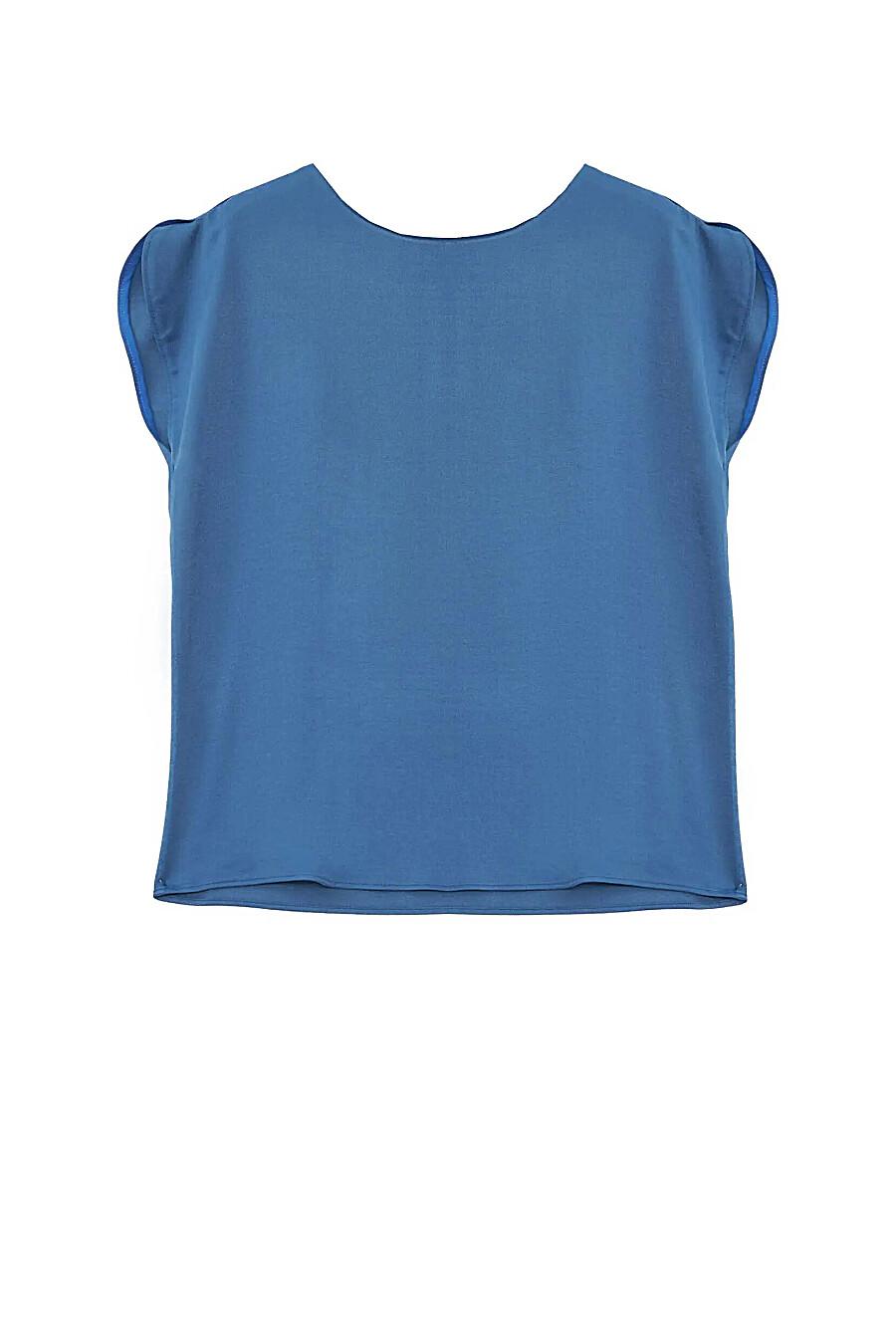 Топ  для женщин CALISTA 708232 купить оптом от производителя. Совместная покупка женской одежды в OptMoyo
