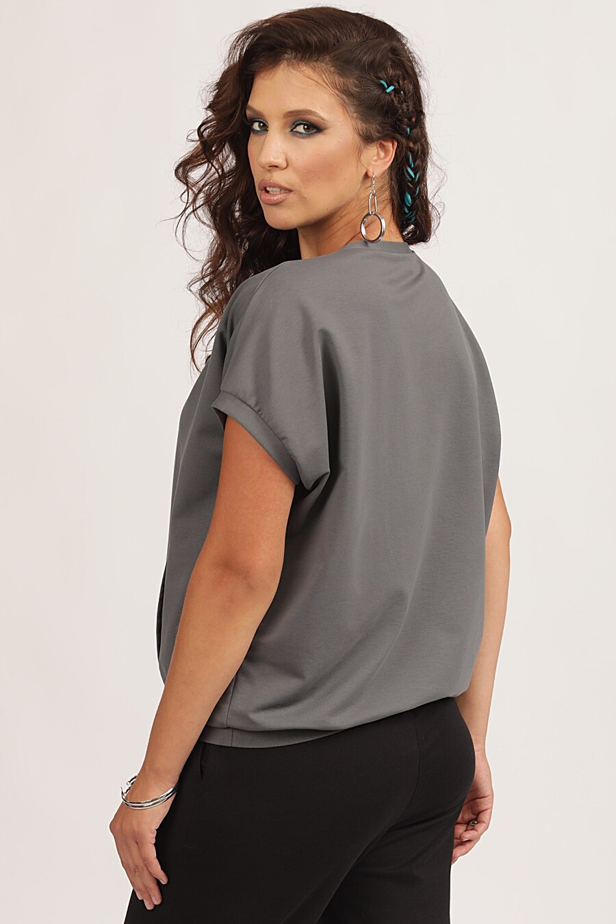 Блуза-жилет PRIMA LINEA (708366), купить в Moyo.moda