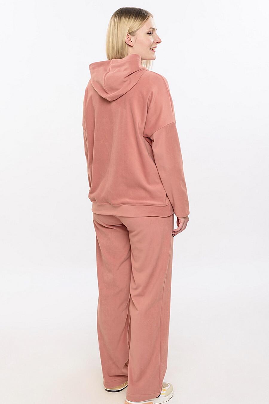 Костюм (Худи+Брюки) RISE (708381), купить в Moyo.moda