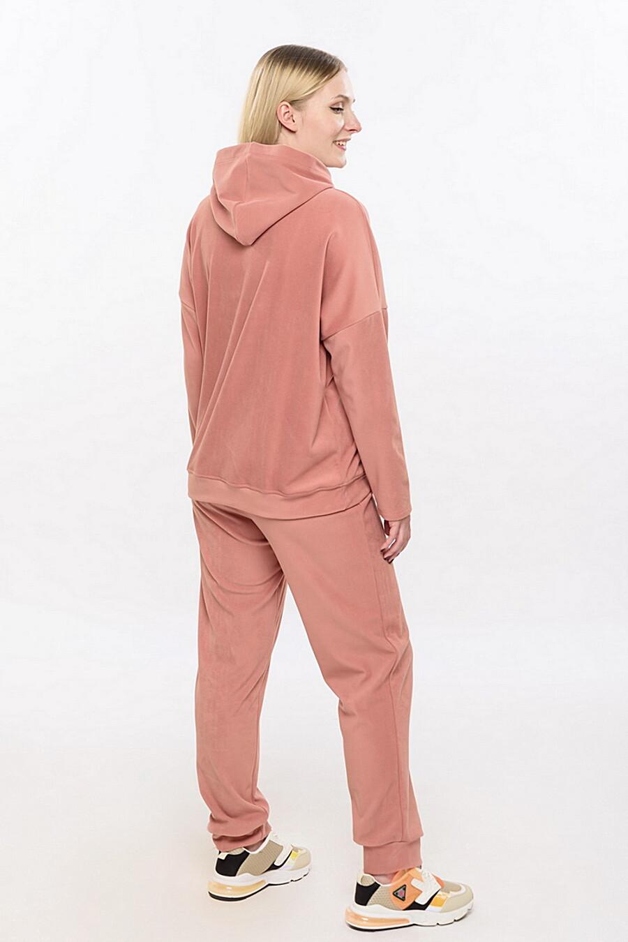 Костюм (Худи+Брюки) RISE (708386), купить в Moyo.moda
