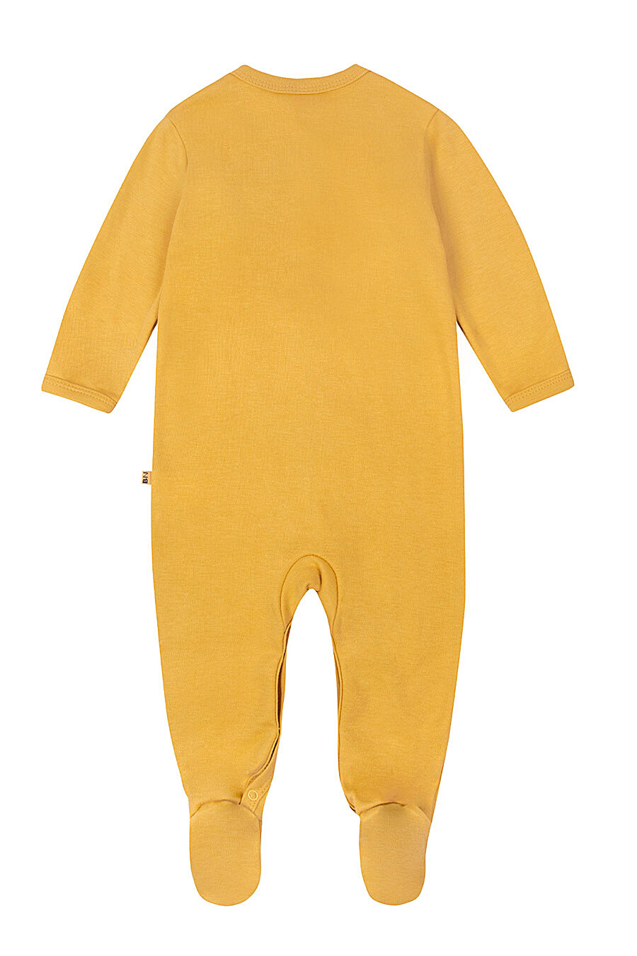 Комбинезон для мальчиков BOSSA NOVA 708744 купить оптом от производителя. Совместная покупка детской одежды в OptMoyo
