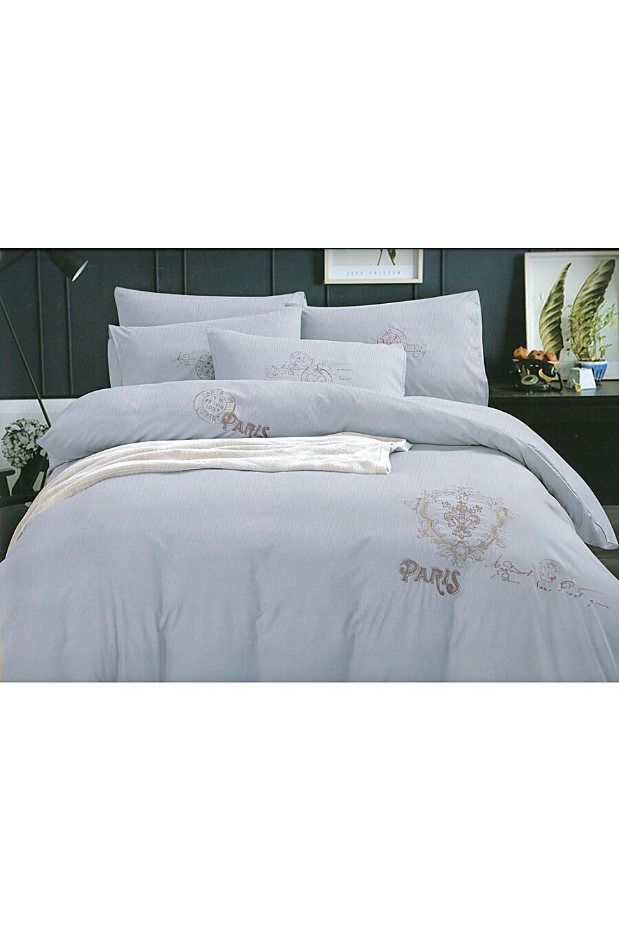 Комплект постельного белья NINA #72107