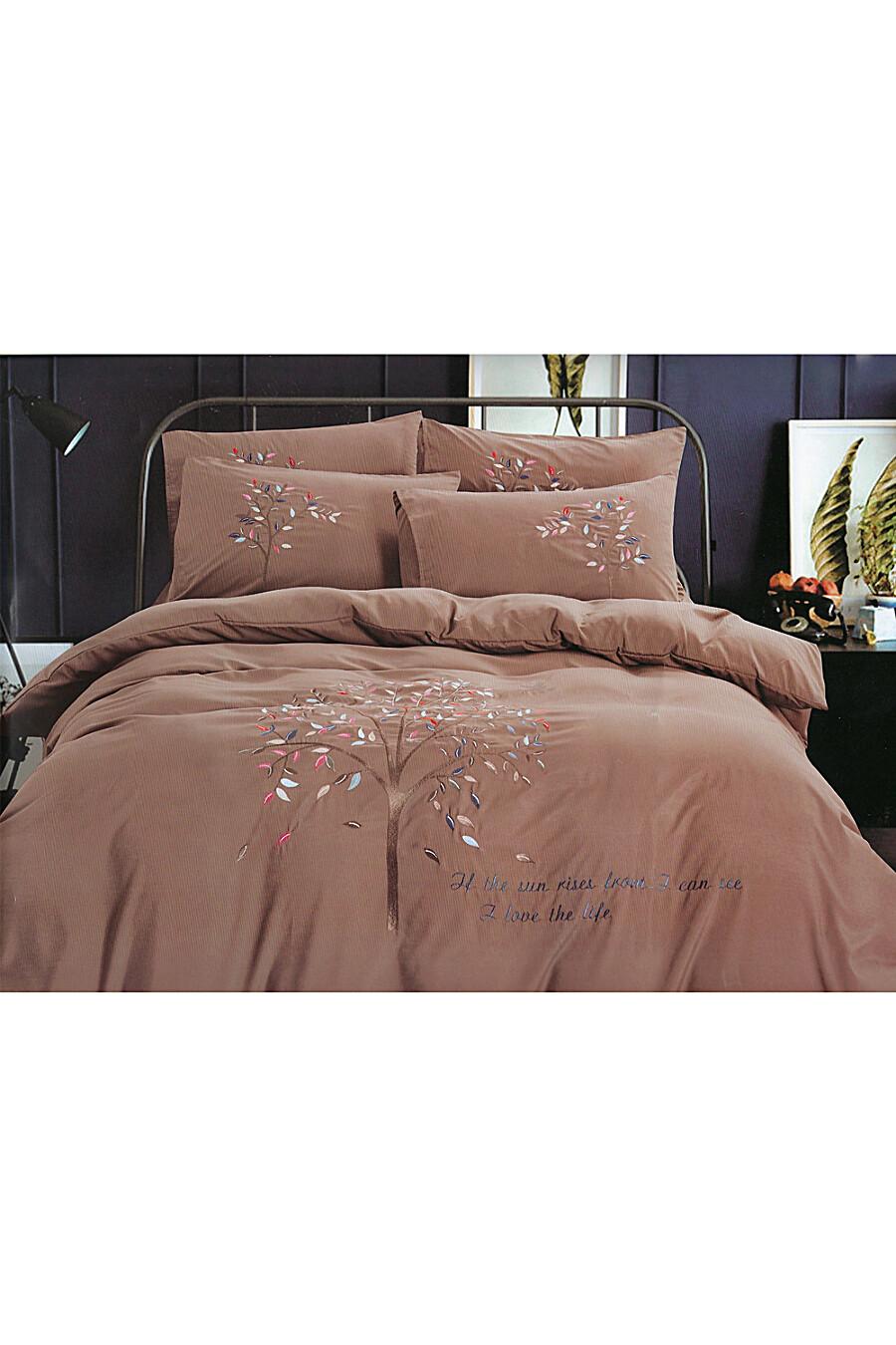 Комплект постельного белья NINA #72108