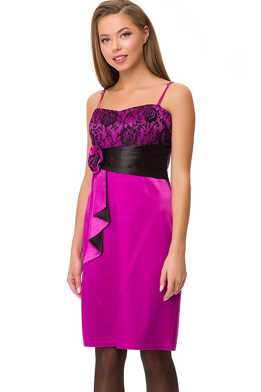 Платье #72207