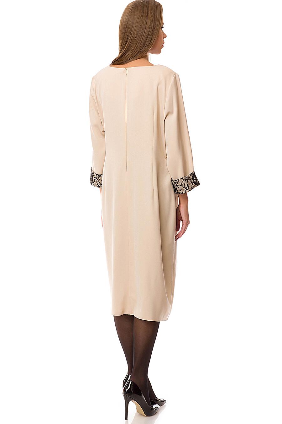 Платье #72213