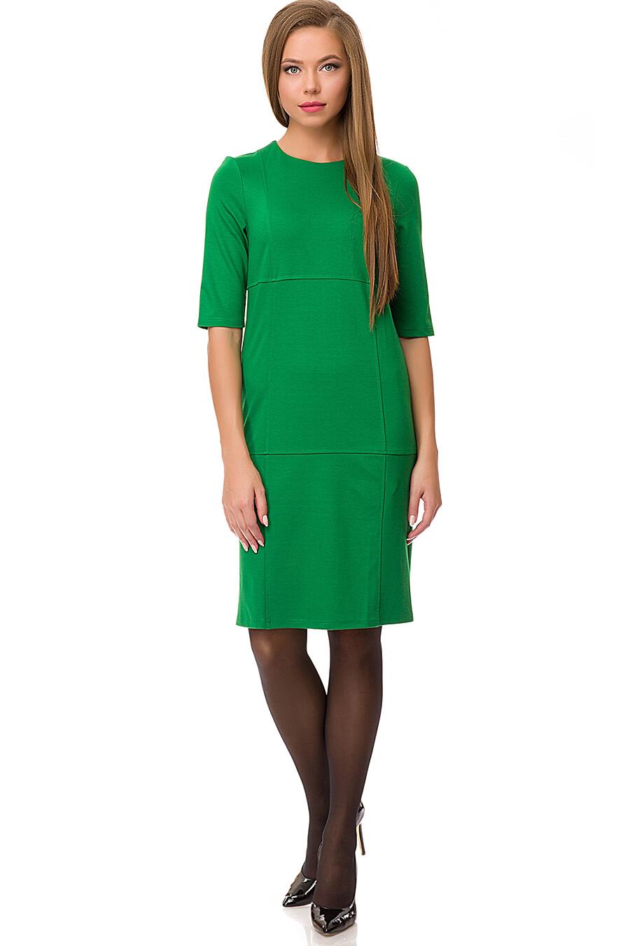 Платье #72216