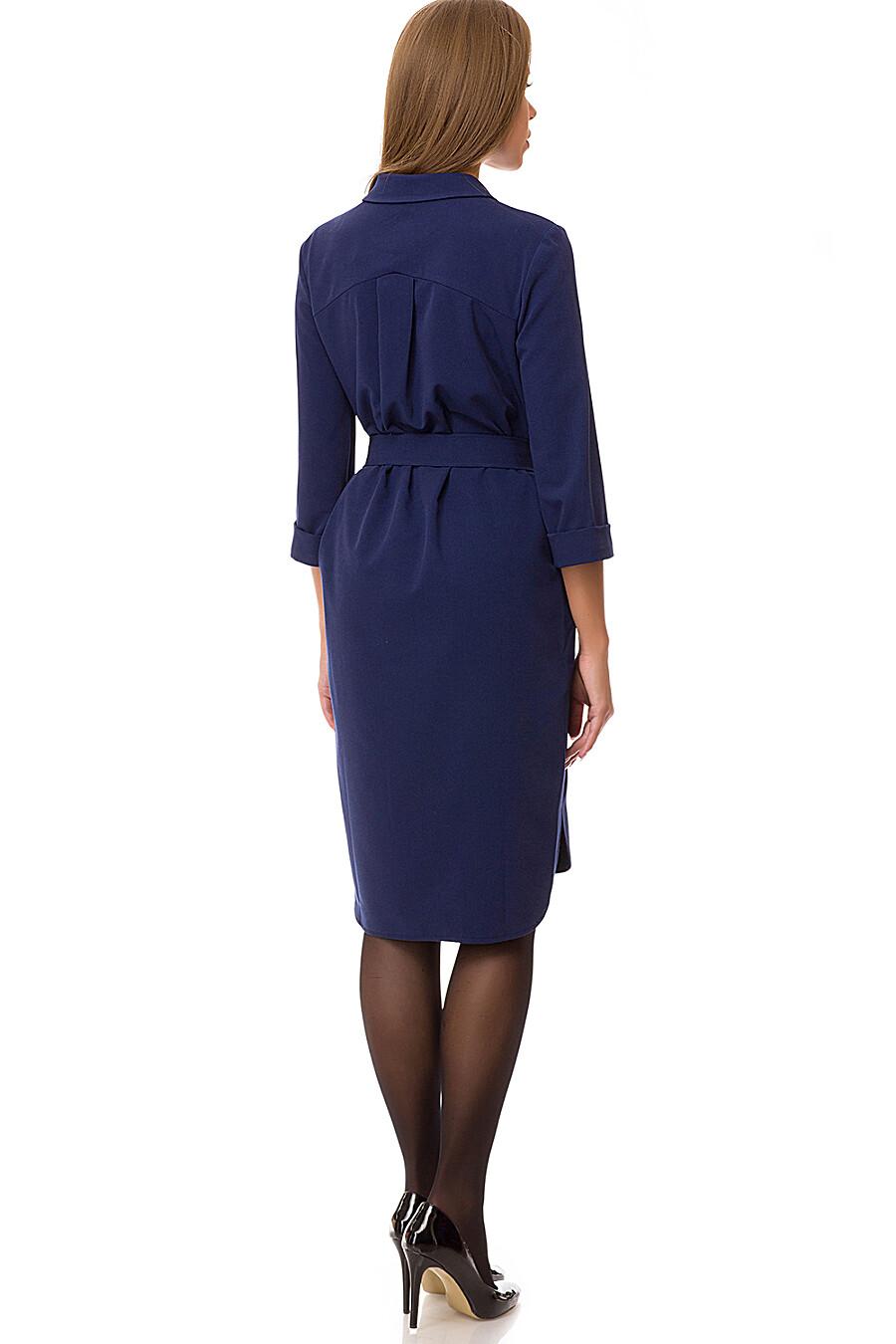 Платье #72223