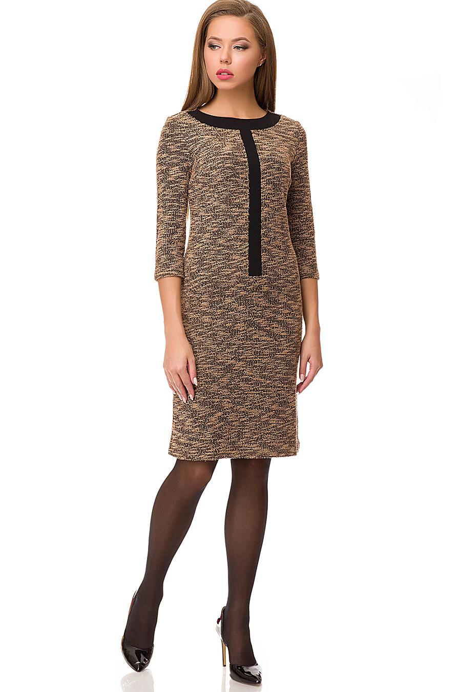 Платье #72225