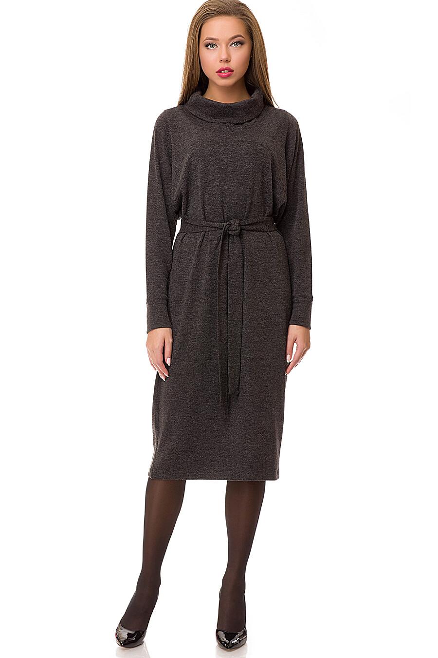 Платье #72228
