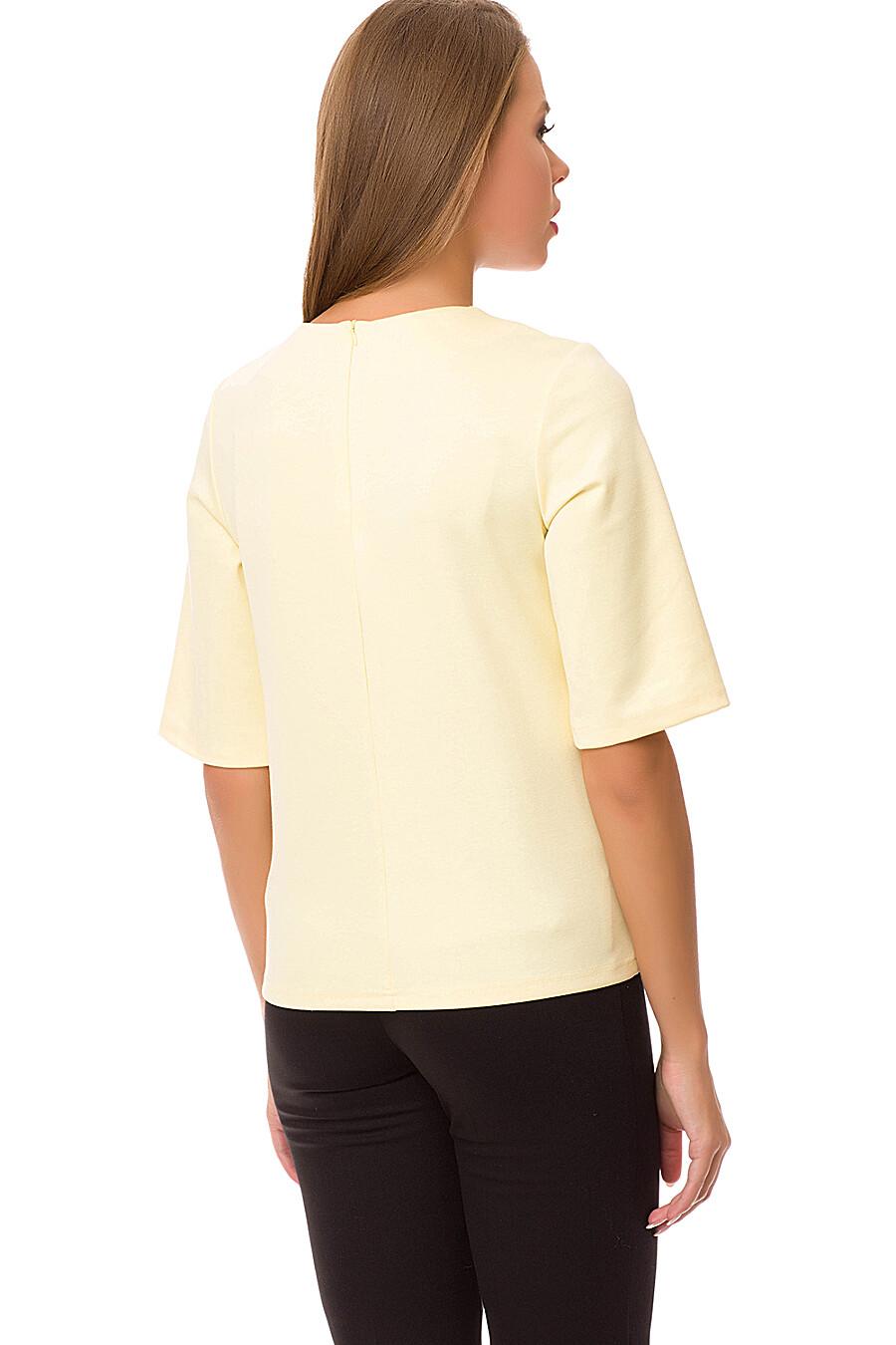 Блузка #72237