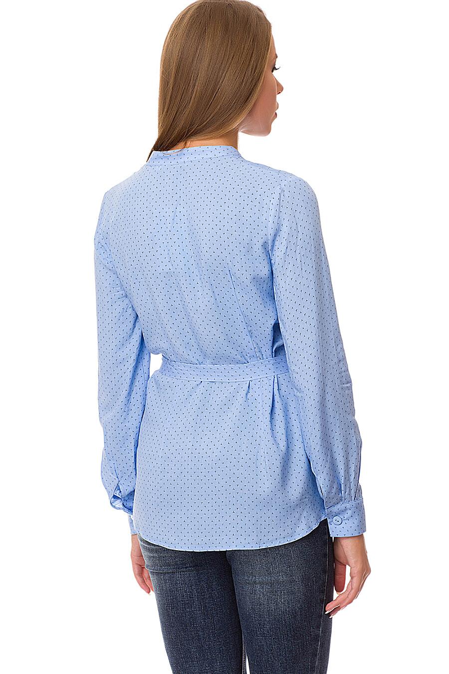 Блузка #72241