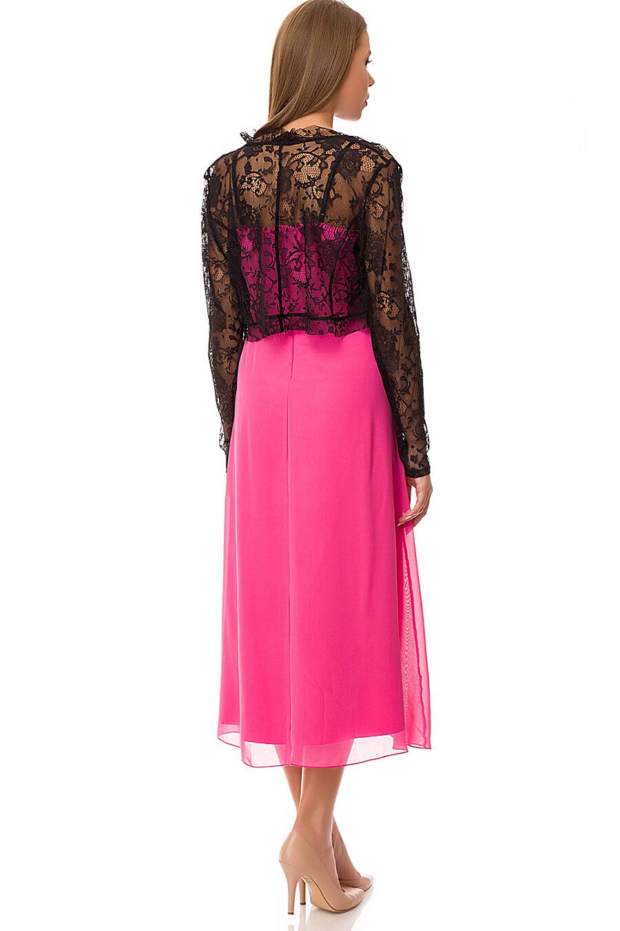 Платье #72258