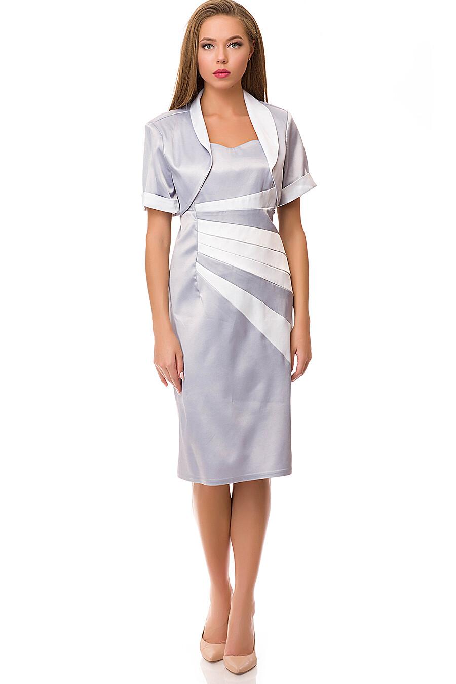 Платье #72265