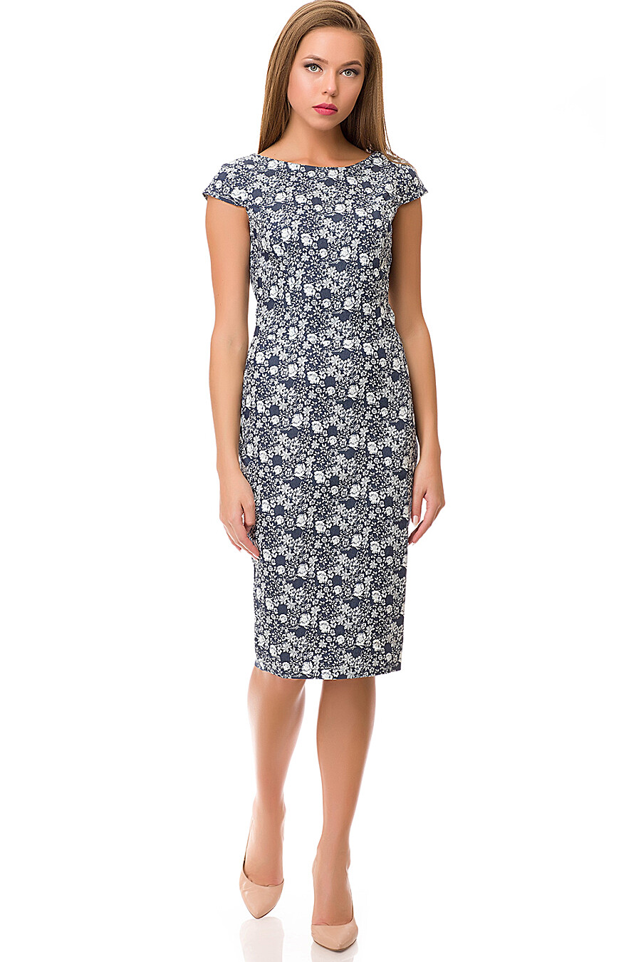 Платье #72267