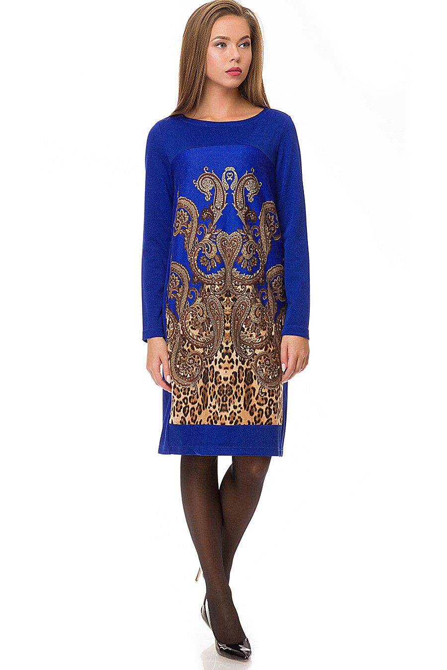 Платье #72293