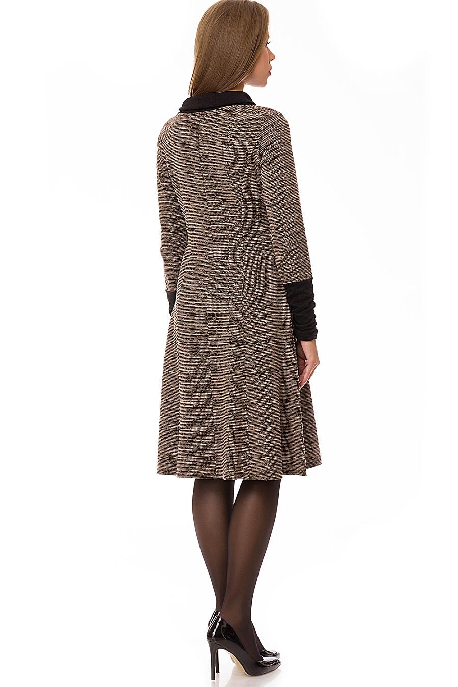 Платье #72294